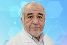 د. حسين الرملى