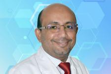 د. عبد القوي احمد المنصري