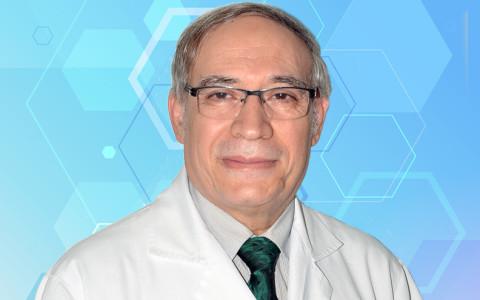 د. محمد توفيق