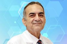 د. هاني محمد الامين