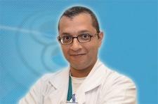 Dr. Ahmed Mostafa Kamal