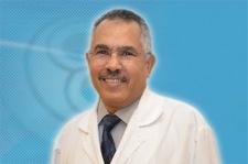 Dr. Mahmoud Osman