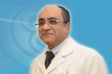 Dr. Yasser Ragab