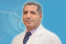 Dr. Ahmed Khayal