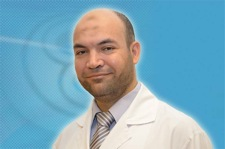 Dr. Ahmed Abdel Razik
