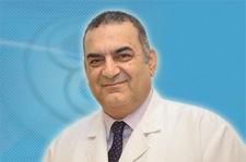 Dr. Hani Mohamed El-Amin