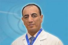 Dr. Abdelmaksoud Elganady