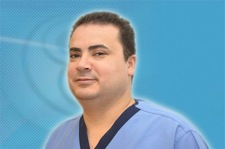Dr. Ahmed Abdelaziz Seleem