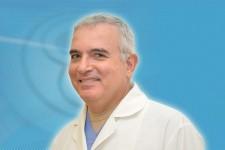 د. محمد عبدالرحمن سالم