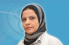 Dr. Fathma Mokhtar