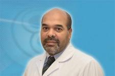 Dr. Khaled Galal Morsi