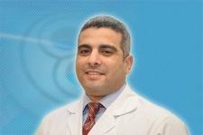 Dr. Ahmed Fathi Abdelrahman