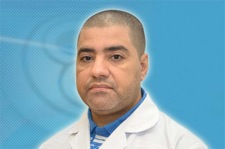 Dr. Amr Allam