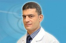 Dr. Ahmed Hassan Dawood