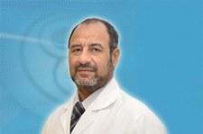 Dr. Salama Omar