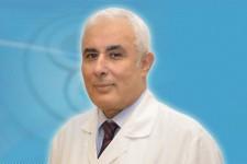 د.محمد حسين مصطفى