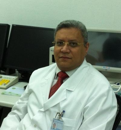 Dr_ Hesham Yehia(2)