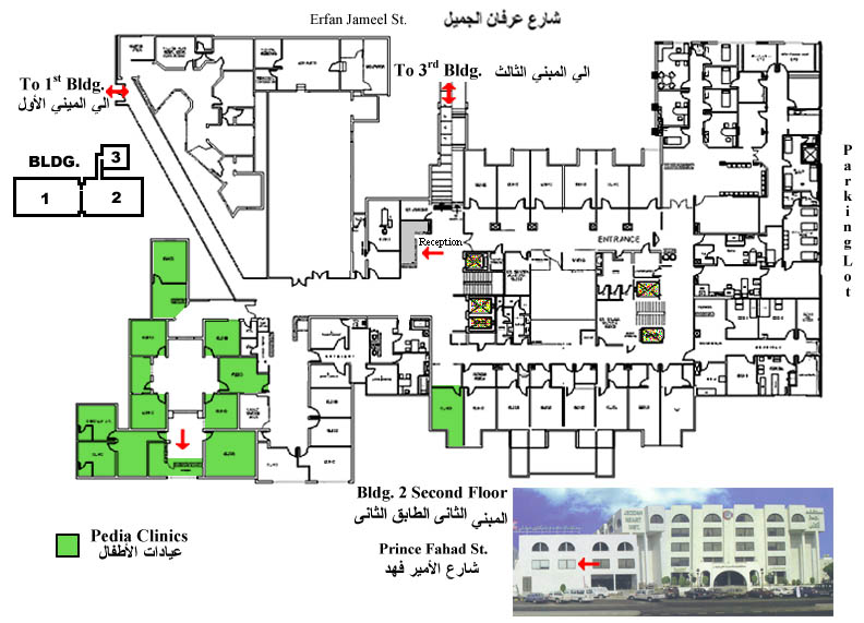 Floor Plan Of Church together with Ent Clinic Floor Plan further Emergency Room Floor Plan On Medical Clinic Design likewise Ent Clinic Floor Plan additionally Floor Plans. on family practice office floor plans