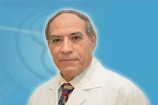 Dr. Mohamed Tawfik