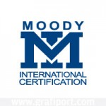 moody-international-certification_qxp26