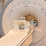 EBGH launched a CT scan (aquilion 1) machine
