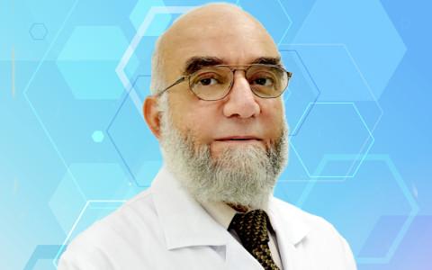 د. حسين الحاج