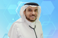 Dr. Saad Alshohaib