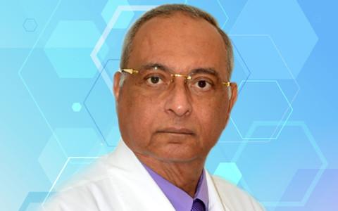 د. عبدالحكيم شوقي