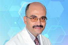 د. مجدي فوزي
