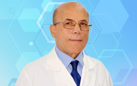د. محمد خطابي