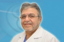 Dr. Iyad Subei