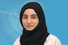Dr. Latifa Zatar