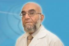 Dr. Hussain Al Haj