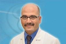 Dr. Majdi Fawzi
