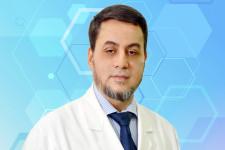 د. احمد سعد