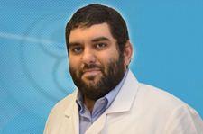 Dr. Saadeddin Elhawary