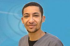 Dr. Khaled Abdulkareem Khalil