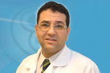 Dr. Walid Awad