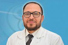 Dr. Sherif Gamal eldin