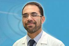 Dr. Tarek ibrahim