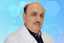 د. اسامه عبدالغنى