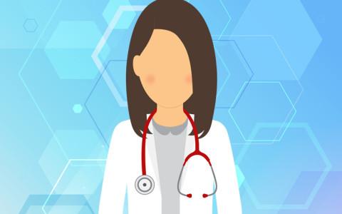 Dr. Rania Ibrahim