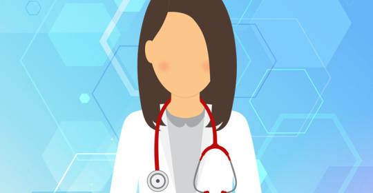 Dr. Dena Ali Khater